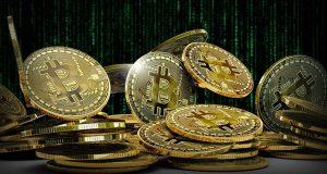 Bei Bitcoin Revolution gibt es den Jahresrückblick