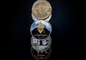 Schöpfers der Kryptowährung bei Bitcoin Profit